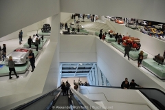 Porsche-museum 48