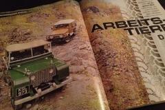 Auto Zeitung classiccars 7