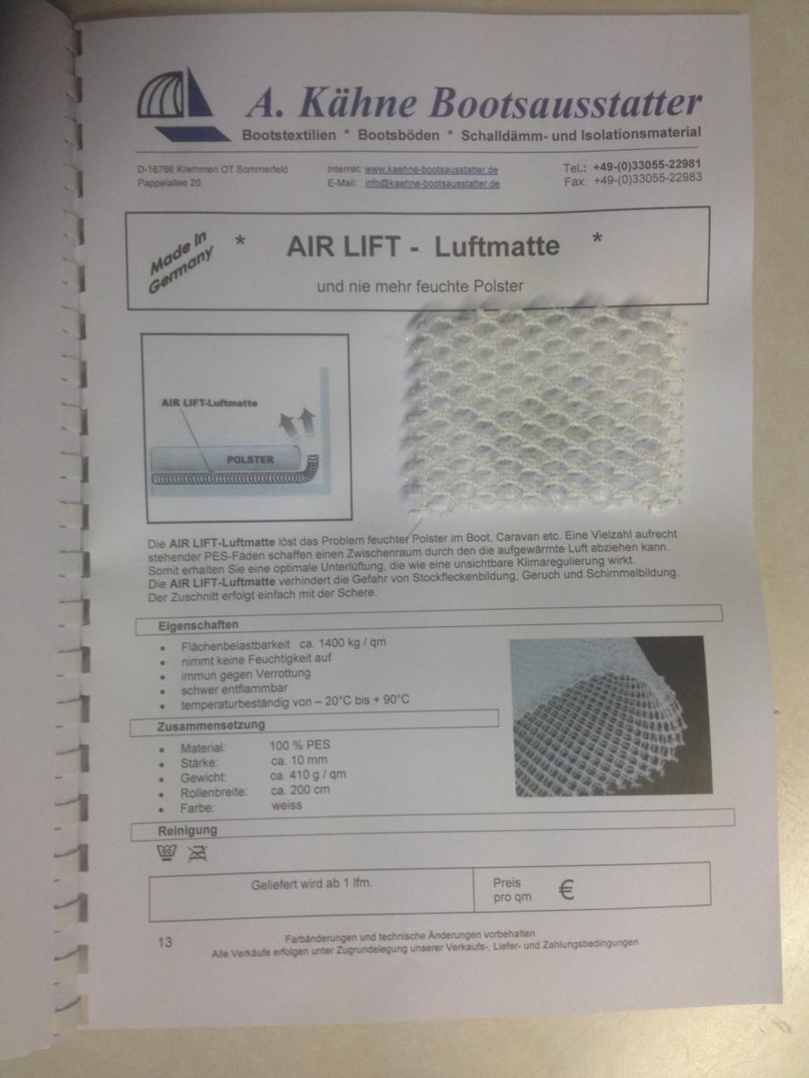 2015-02-09 Kaehne Air Lift 1