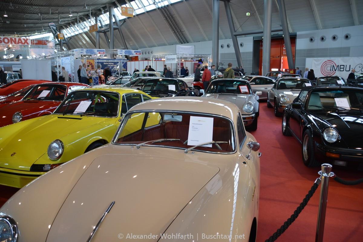 2015-03 retro classics 1 29