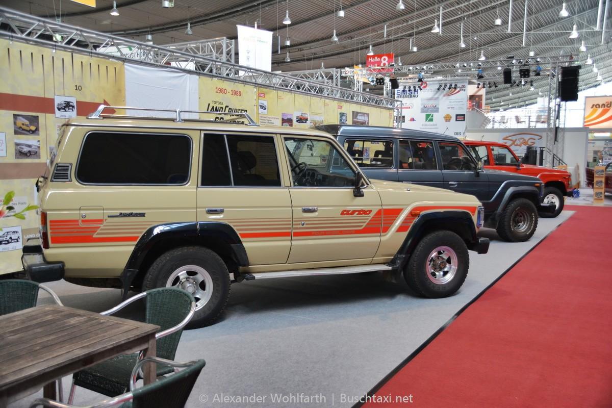 2015-03 retro classics 28
