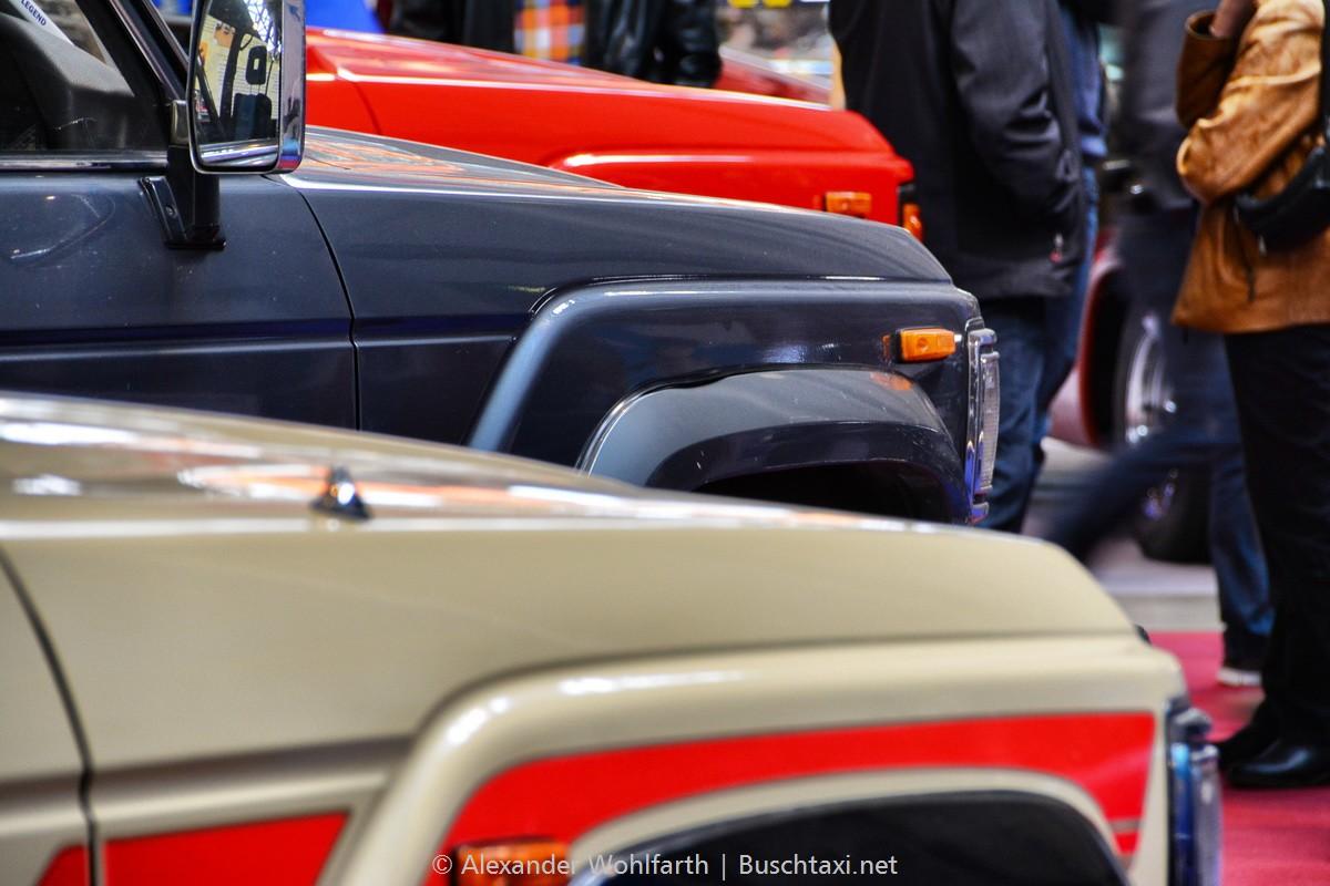 2015-03 retro classics 31