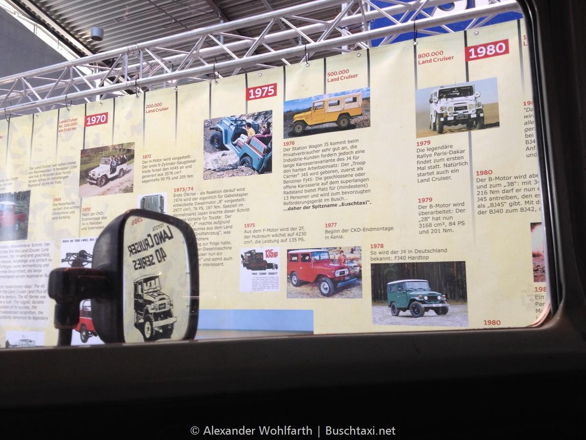 2015-03 retro classics 34