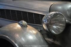2015-03 retro classics 1 16