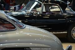 2015-03 retro classics 1 20