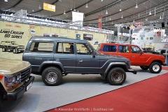 2015-03 retro classics 10