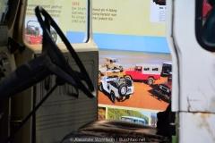 2015-03 retro classics 12