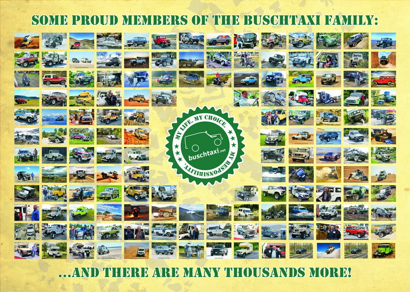 Proud Members 350x250 Vorschau klein