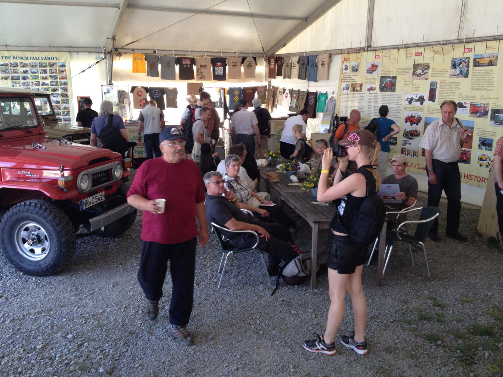 Abenteuer Allrad 2015 09