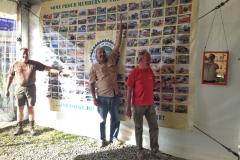 Abenteuer Allrad 2015 24