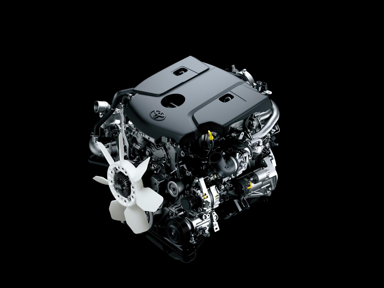 2016-Toyota-Hilux-11