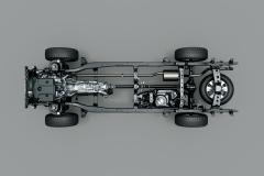 2016-Toyota-Hilux-10