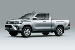 2016-Toyota-Hilux-3