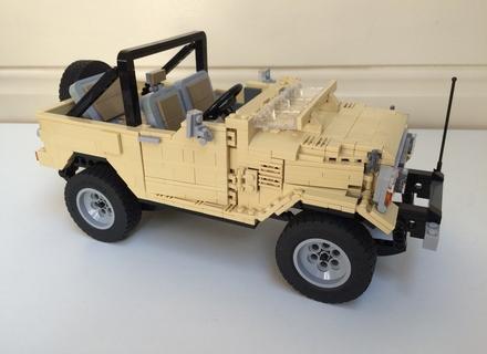 2015-10-14 Lego-J4 4