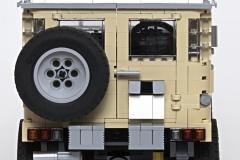 2015-10-14 Lego-J4 2