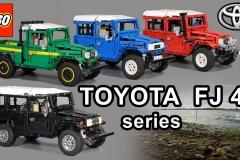 2015-10-14 Lego-J4 5