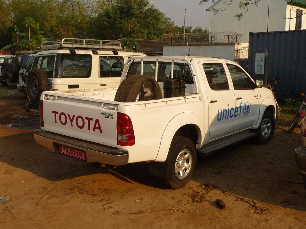ToyotaimHilfseinsatz09.jpg
