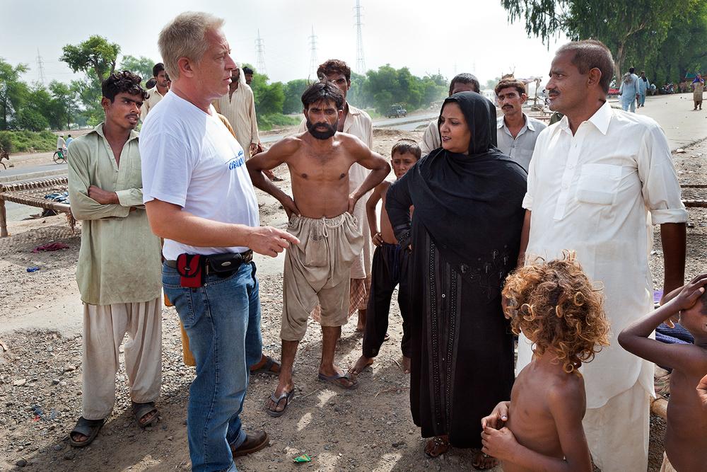 JEscher_Pakistan_CA_08x.jpg