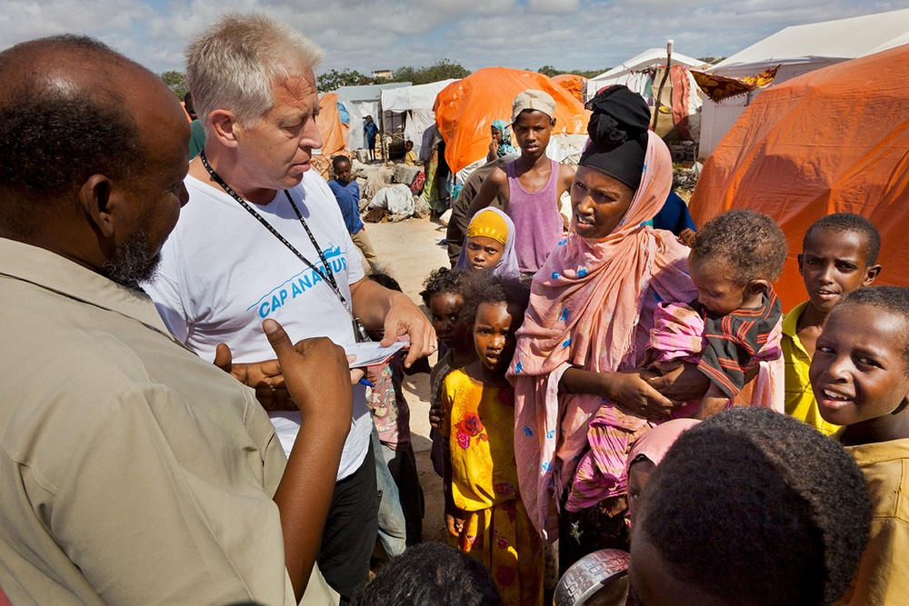 JE_Somalia_CA_014.jpg