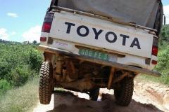 ToyotaimHilfseinsatz03.jpg