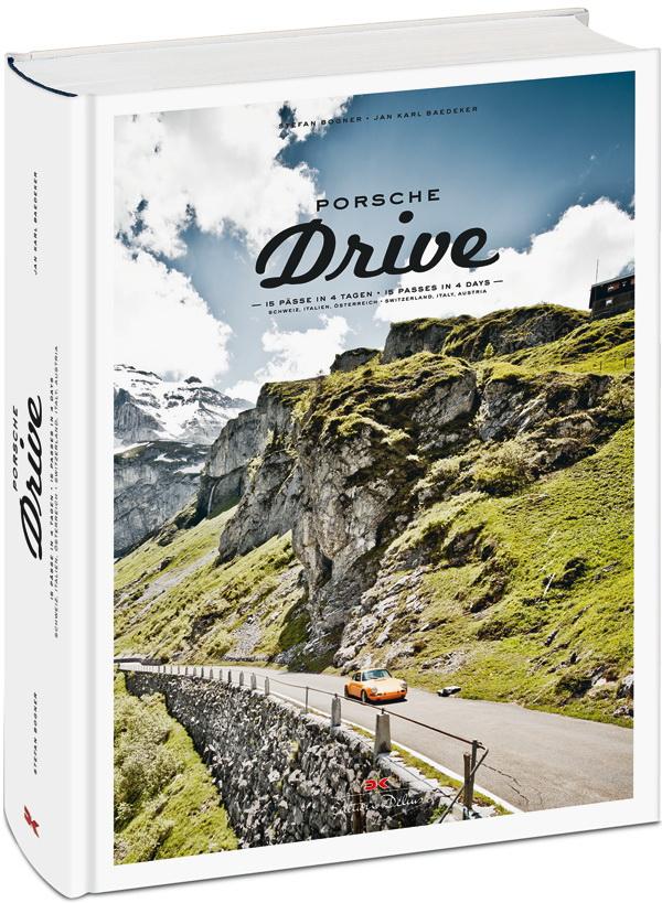 2015-11-03 Porsche Drive 1