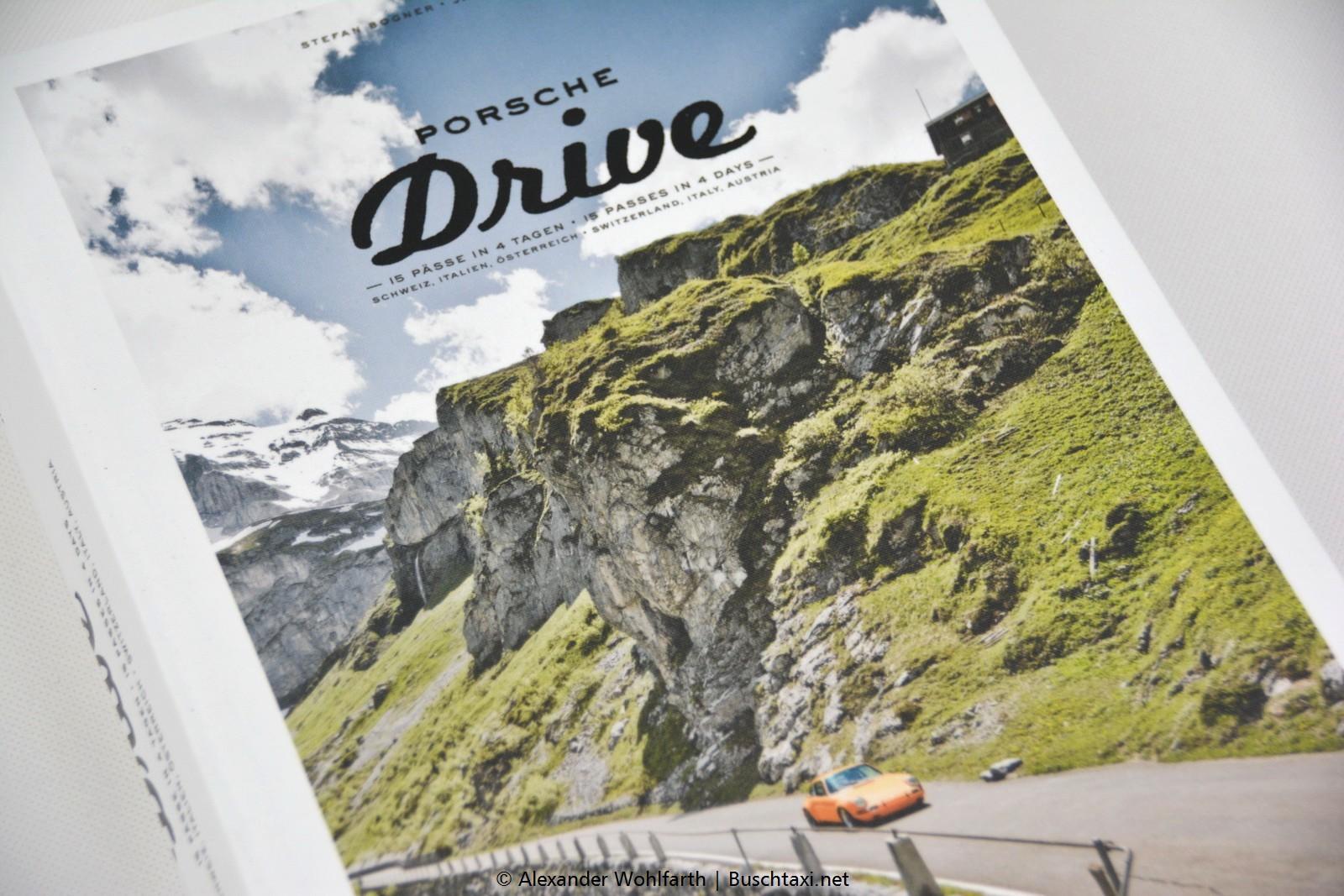 2016-01 DRIVE 02