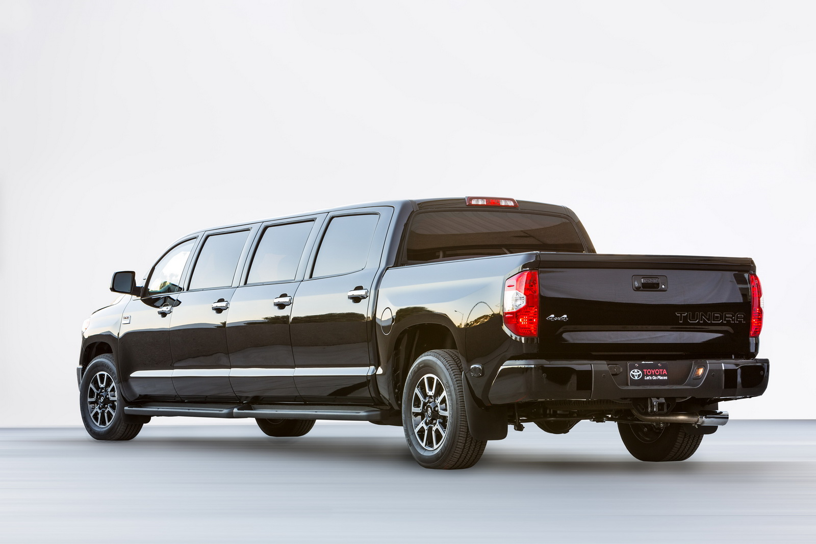2015-11-04 Tundra Stretch 6