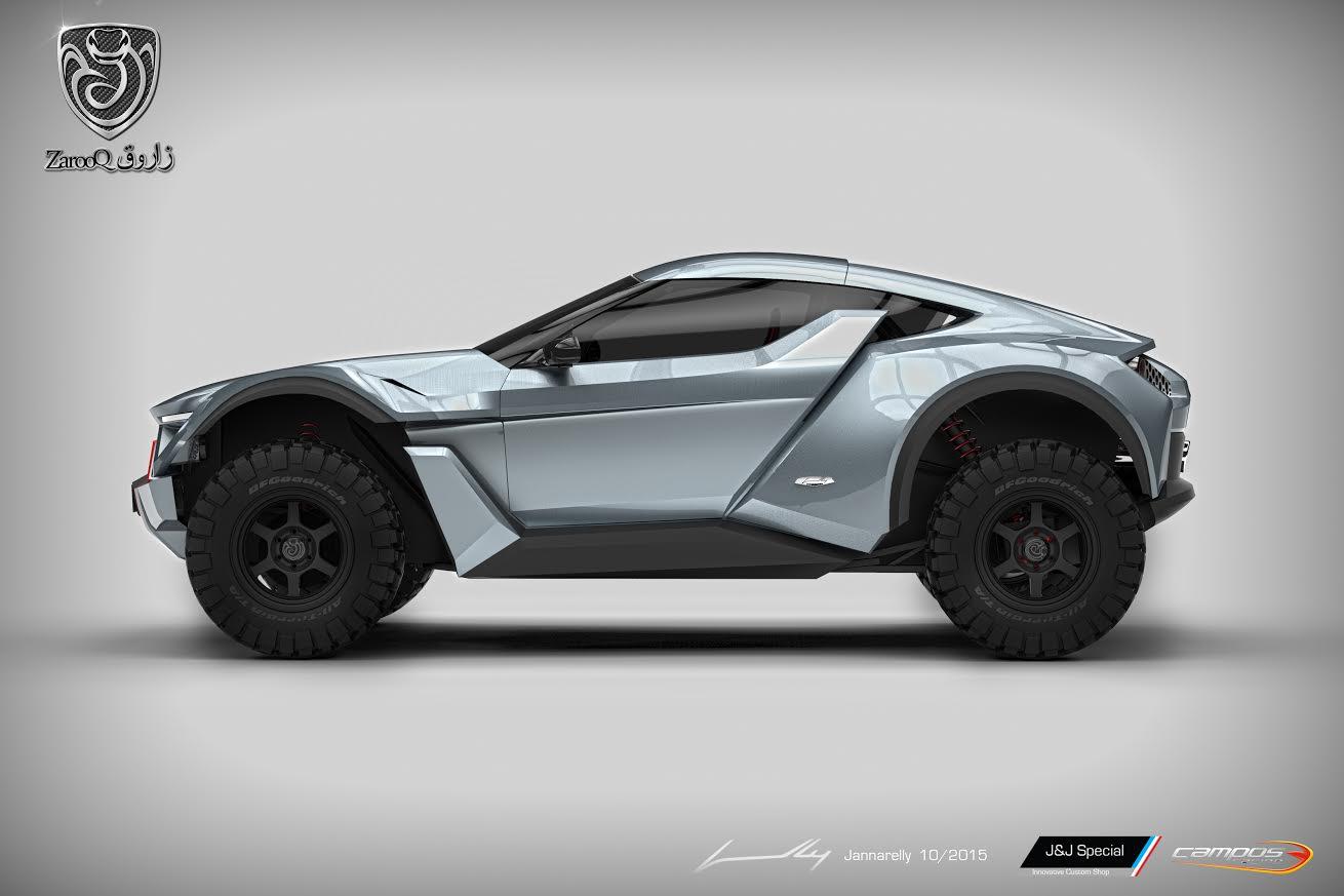 2015-11-08 Zaroq Sand Racer 3
