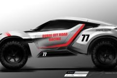 2015-11-08 Zaroq Sand Racer 2