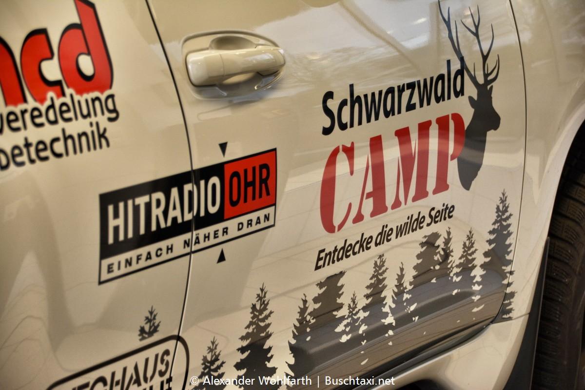 2015-11-14 Schwarzwald-Camp 03