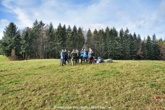 2015-11-14 Schwarzwald-Camp 15