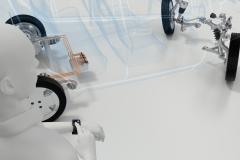 ZF Advanced Urban Vehicle 6