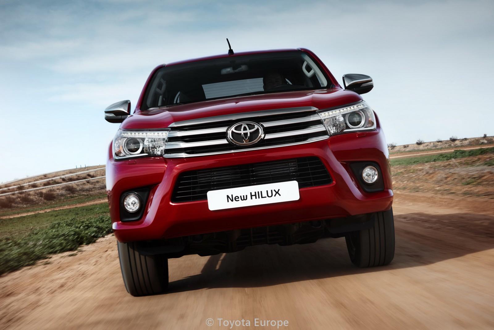 Toyota-Hilux-EU-spec-19