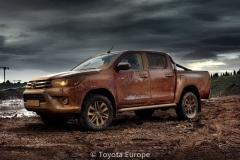 Toyota-Hilux-EU-spec-76