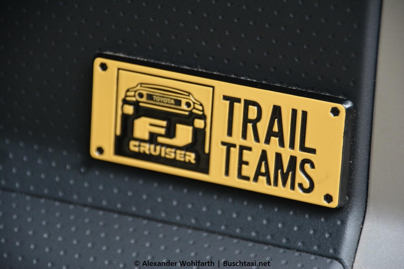 2016-05-01 fj cruiser trail teams nestle 02