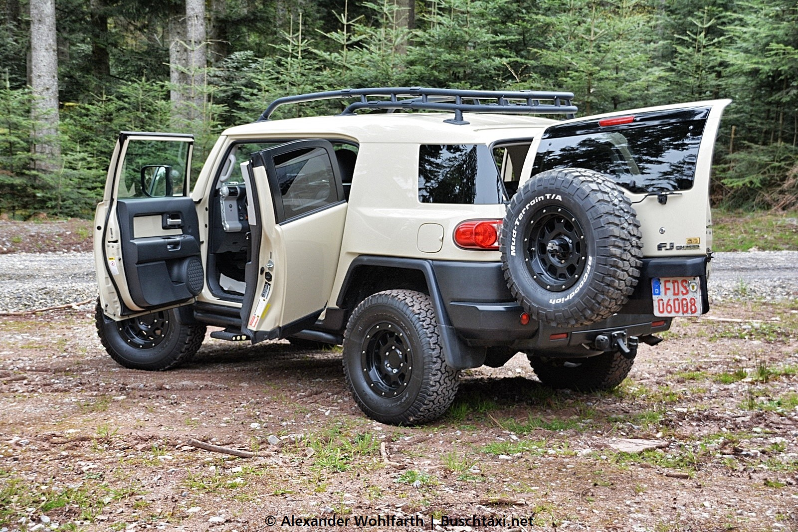 2016-05-01 fj cruiser trail teams nestle 18
