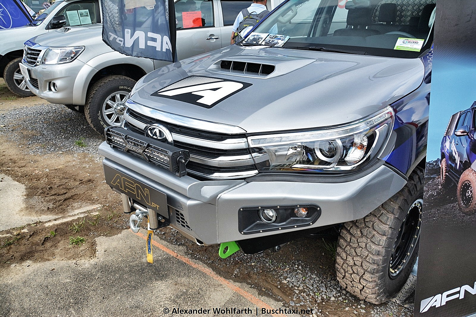 2016-05-29 Hilux AFN A&A 5