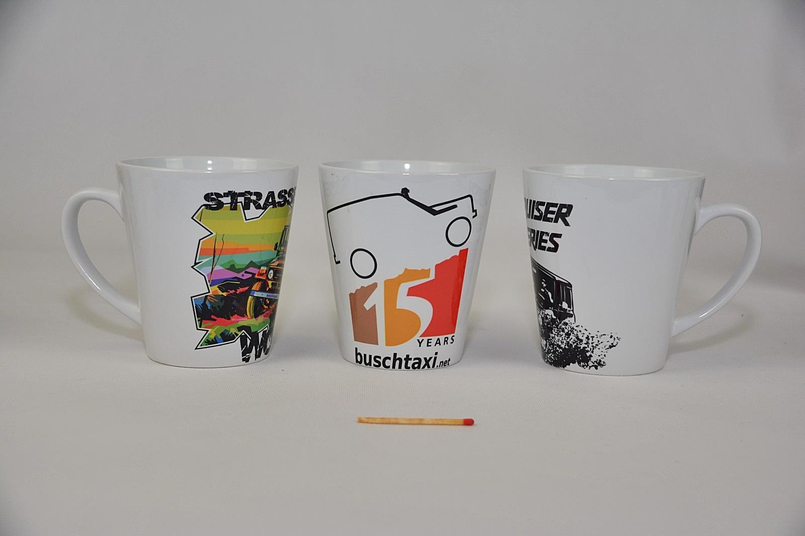 2016-05 Buschtaxi-Shop 16