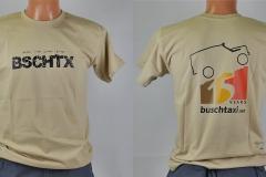 2016-05 Buschtaxi-Shop 01