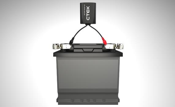 2016-06 CTEK Battery Sense 03