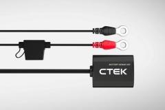 2016-06 CTEK Battery Sense 02