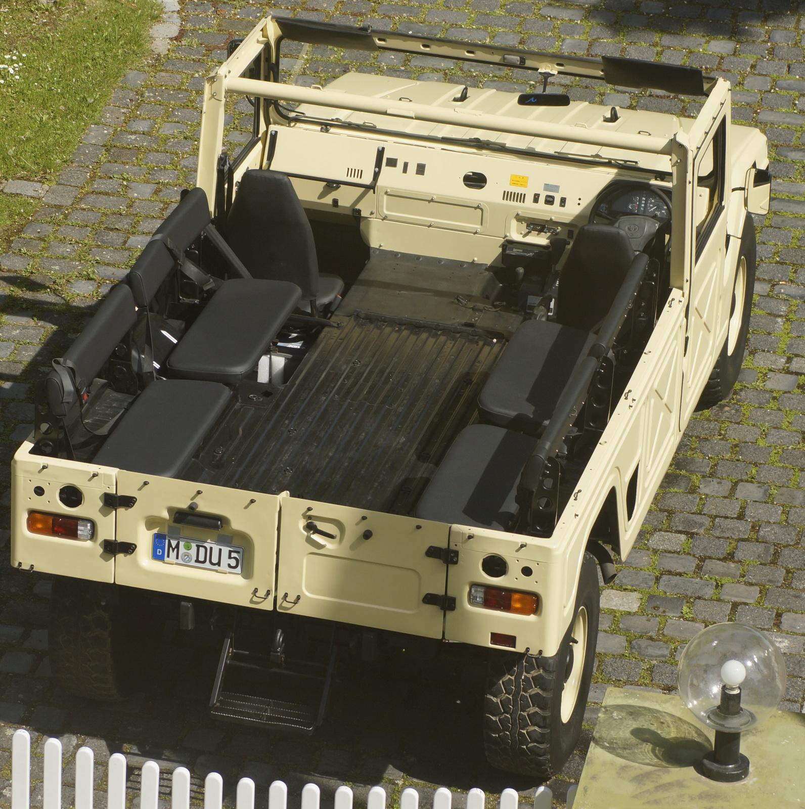 Megacruiser BXD10 -09