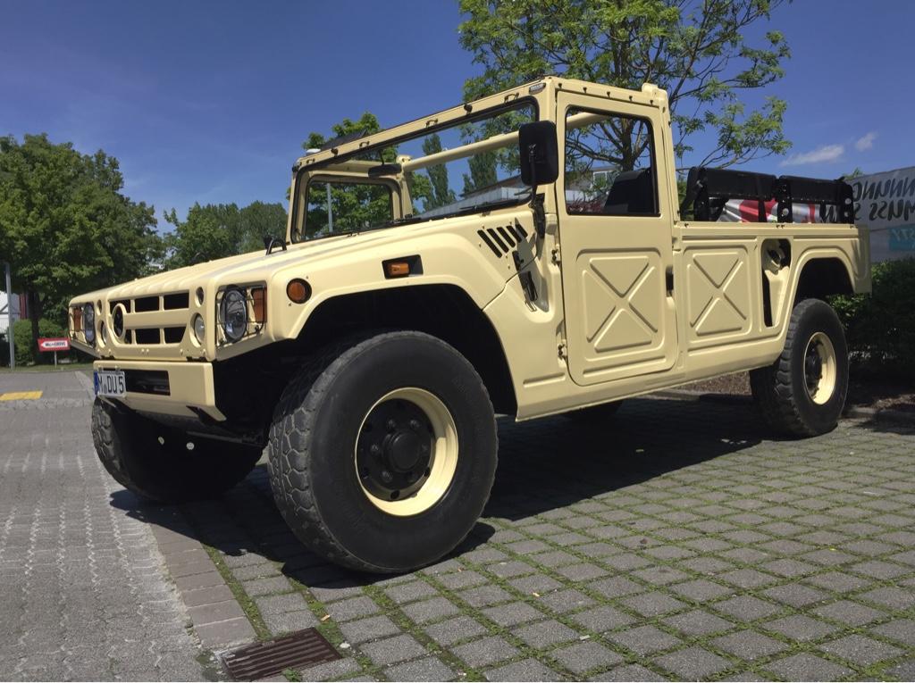 Megacruiser BXD10 -10