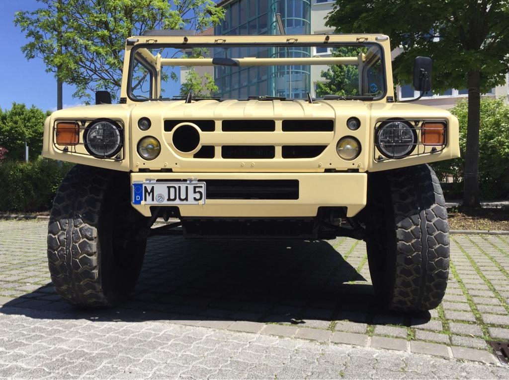 Megacruiser BXD10 -11