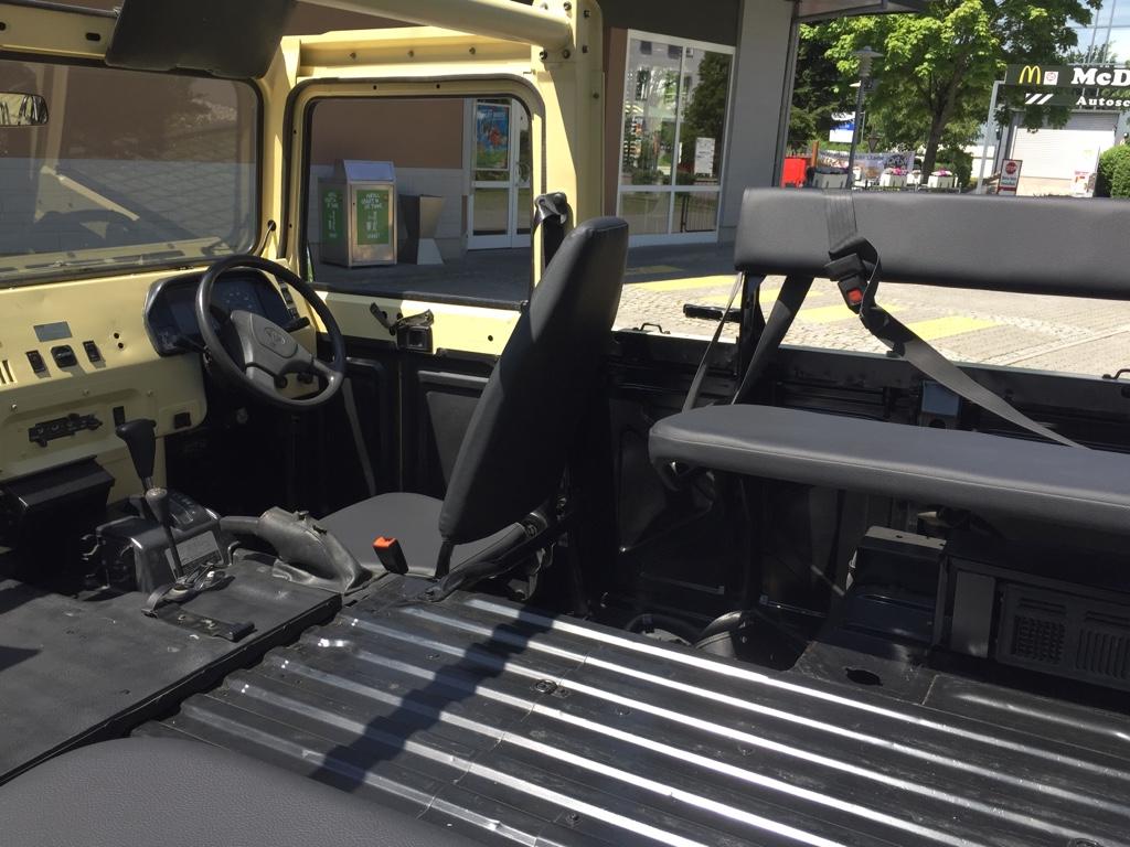 Megacruiser BXD10 -19