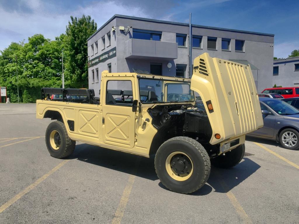 Megacruiser BXD10 -20