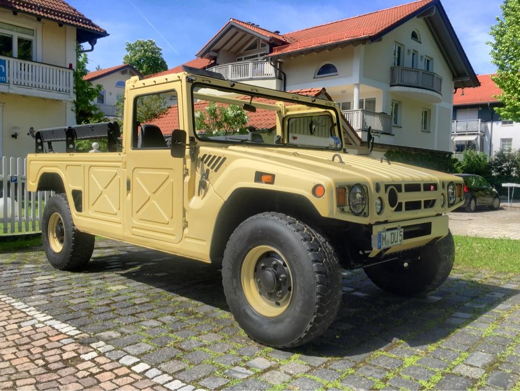 Megacruiser BXD10 -25