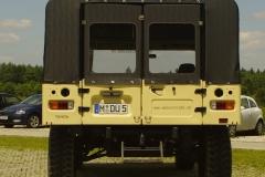 Megacruiser BXD10 -03