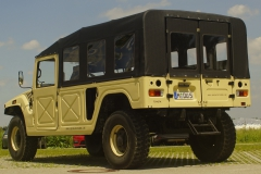 Megacruiser BXD10 -04
