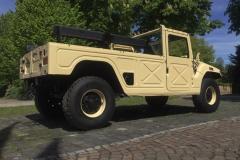 Megacruiser BXD10 -17